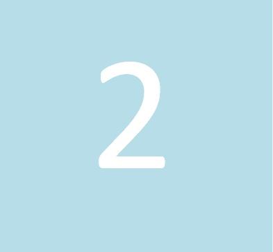 2018年我公司一份土地估价报告被入选江西省土地估价师协会编印的《土地估价报告选编(七)》书中